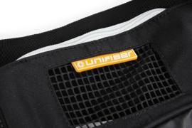 Unifiber Wetsuit Bag (Blackline)
