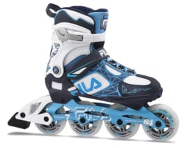 FILA Shadow Legacy PRO 84 Lady  ( fitness  - skates )