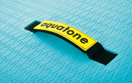 AQUATONE SUP Wave 10'0 ″ opblaas  supboard