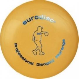 Eurodisc Discgolf Midrange