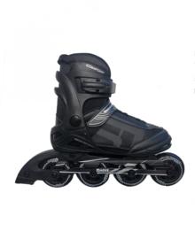 MOVE SK-80 PRO inline-skates