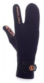 PROLIMIT Gloves Hydrogen 3mm (mittens)
