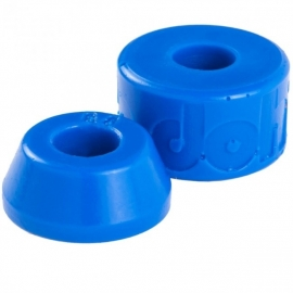 Doh Doh's Bushings 88A blue (set 2 trucks)