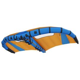 NAISH Wing-Surfer S26 orange