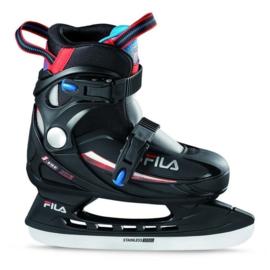 FILA ONE verstelbare ijshockeyschaatsen