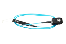 CREATURES Leash Comp 6 blue/black
