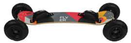 Flyboard / Mountainboard