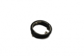 Unifiber adjustable SDM HD extention ring