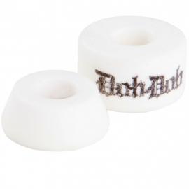 Doh Doh's Bushings 98A white (set 2 trucks)