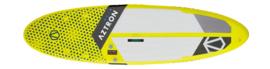"AZTRON Nova 2.0 Compact 10'0"" opblaas supboard"