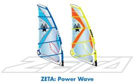 EZZY SAILS 2020 Zeta