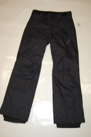 O'neill PM Backline pant Black