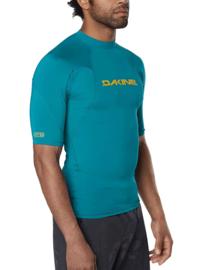 DAKINE Heavy Duty Snug Fit Short Sleeve seaford