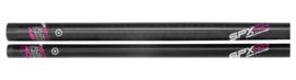 NEILPRYDE mast SPX 65 SDM