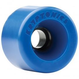 KRYPTONICS Star Track wheels 55mm 82a