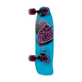"""DB Longboards Dad Bod Guanabana 27""""Cruiser Skateboard complete"""