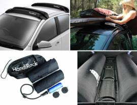 HANDIRACK Dakdragers inflatable
