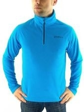 O'Neill PM Based Fleece blue