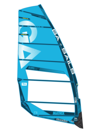 GAASTRA SAILS 2020 Matrix