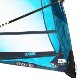 GAASTRA SAILS 2020 Cosmic