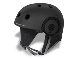 NEILPRYDE Helmet SLIDE
