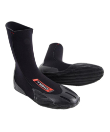 ONEILL Epic 5mm RT Boot