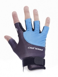 PROLIMIT Lycra summer glove