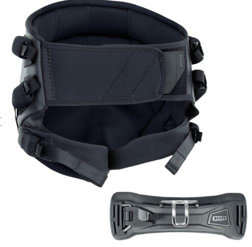 ION Octane seat harness (windsurf)