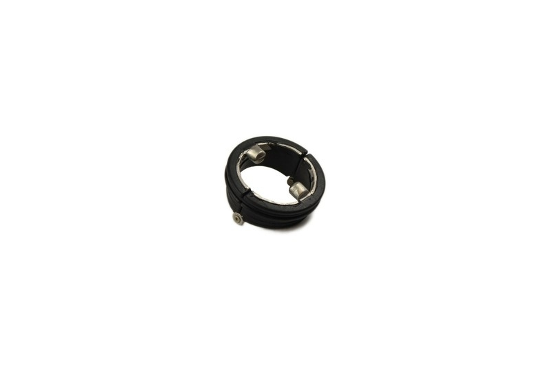 Unifiber adjustable RDM HD extention ring