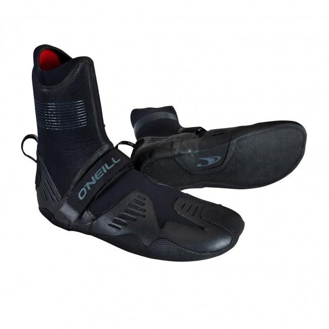 ONEILL Psycho Tech 5mm Rount Toe Boot