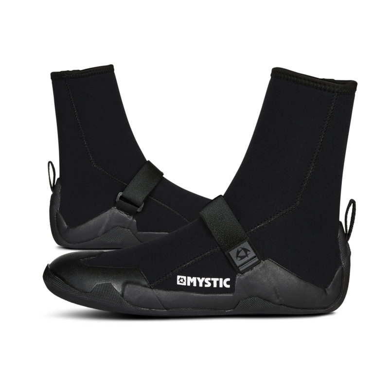 MYSTIC Star Boot 5mm
