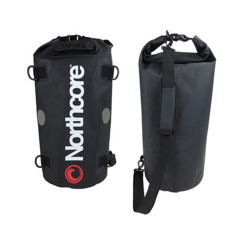 Northcore Dry Bag 40 Liter