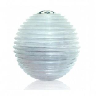 Boing Lightball Large (3 stuks)
