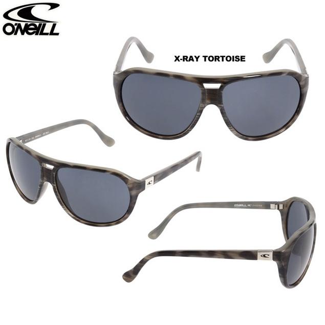 O'Neill The Sweeper eyewear