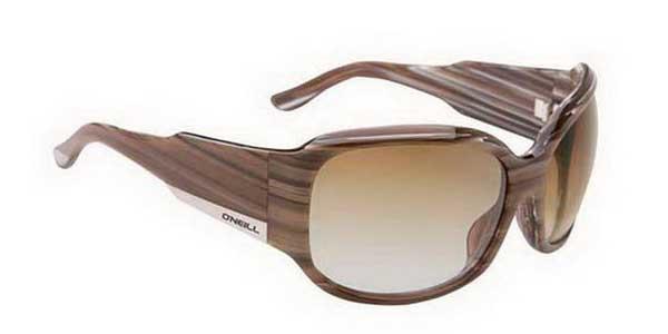 O`Neill The Kari eyewear