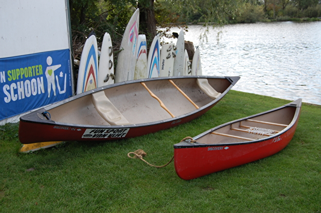verhuur-kano-funsport-zoetermeer (2).jpg