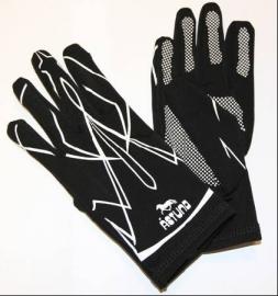 Dunne Ástund handschoen