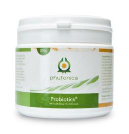 Probiotica Phytonics