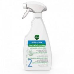 Skincalmin Neutralizing spray 500 ml