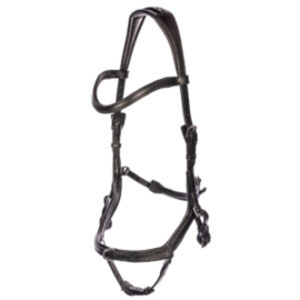EQUES Start Up Bridle (multi-bridle)