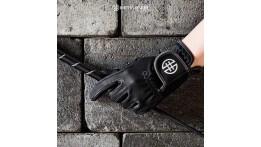 Hrímnir grip handschoenen