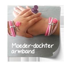Lil-Jewel-armbanden-zwanger-geboorte-sieraden_03.png
