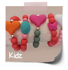 Lil-Jewel-armbanden-zwanger-geboorte-sieraden_04.png