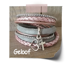Lil-Jewel-armbanden-zwanger-geboorte-sieraden_02.png