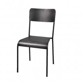 stoel metal