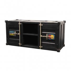 Container Tvmeubel