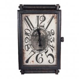 Klok Horloge model