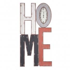 Klok Home