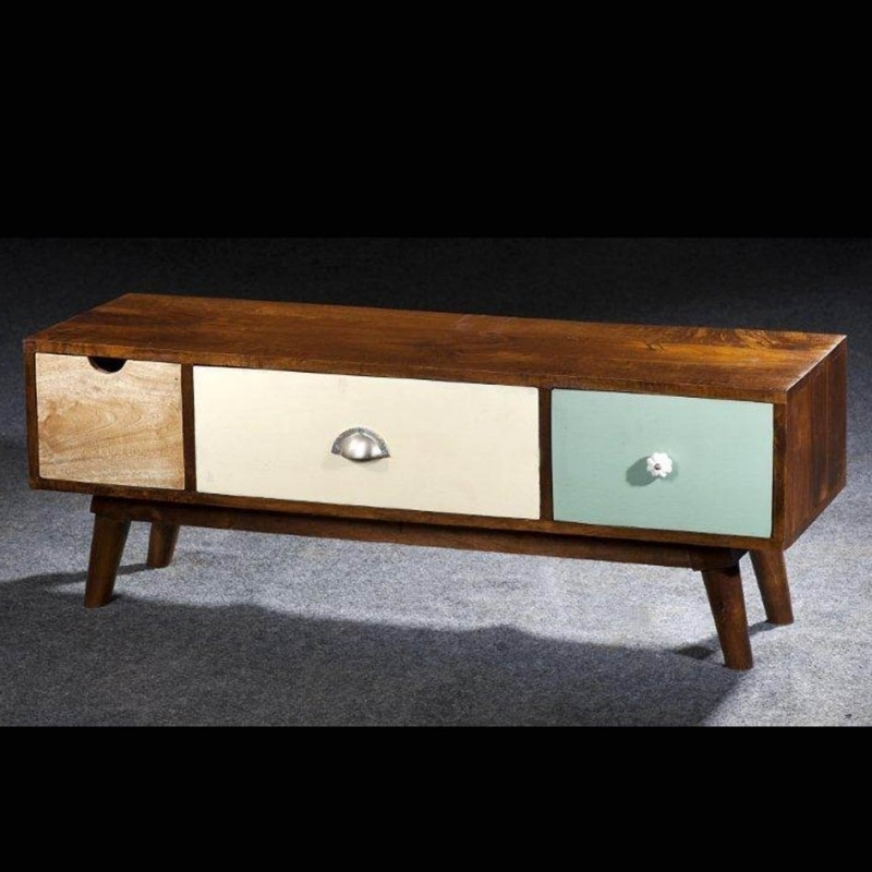 Tv meubel Sixties