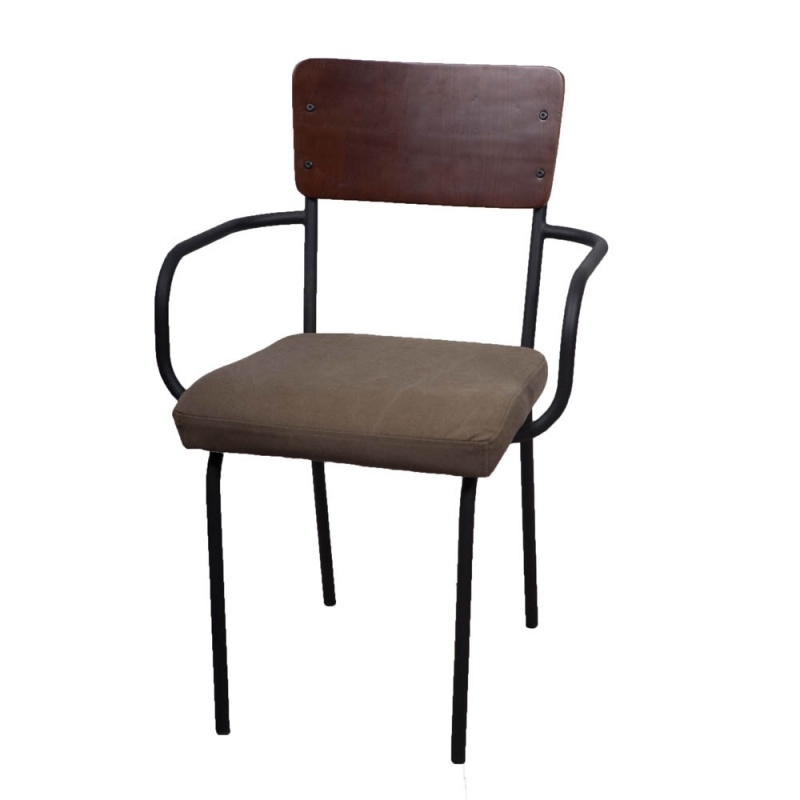 school stool bruin